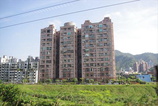 taiwan (3)