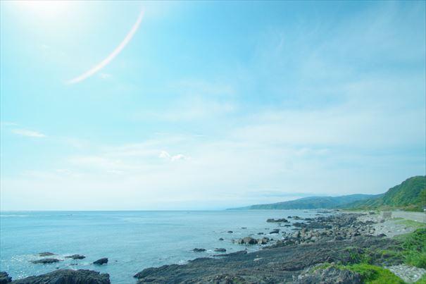 キラメッセ景色_R