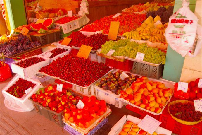 果物屋さん_R