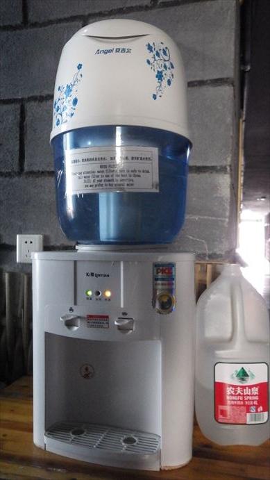 GH給水器2_R