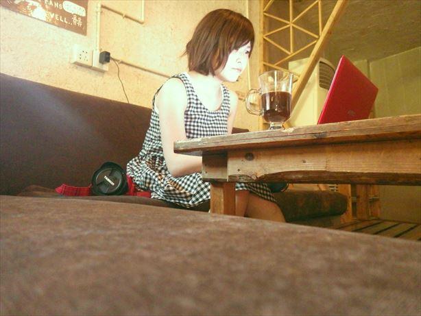 成都宿休憩室_R