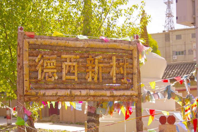 理塘寺までの道のり (21)_R