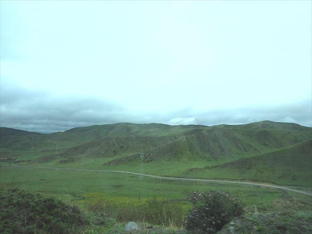 郎木寺までの道のり (4)_R