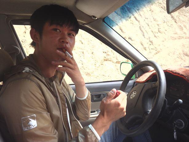 興海タクシーのお兄さん_R
