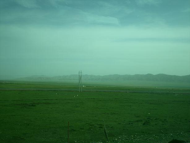 西寧までの景色_R