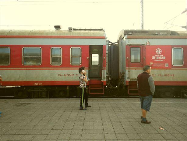 列車こんなん_R