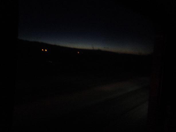 トルファン行の車窓から (1)_R