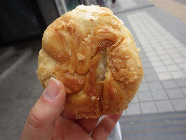 西寧のおいしかったお菓子♥ (4)