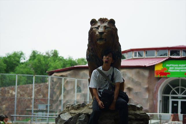 アルマトイの動物園 (62)_R