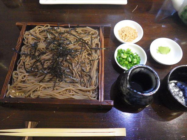 日本料理店ふる里 (10)_R
