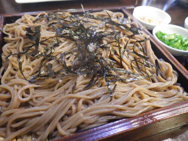 日本料理店ふる里 (11)_R