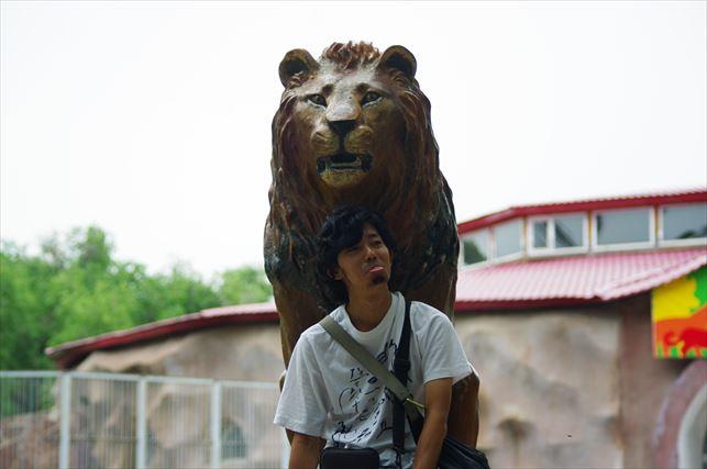 アルマトイの動物園 (63)_R