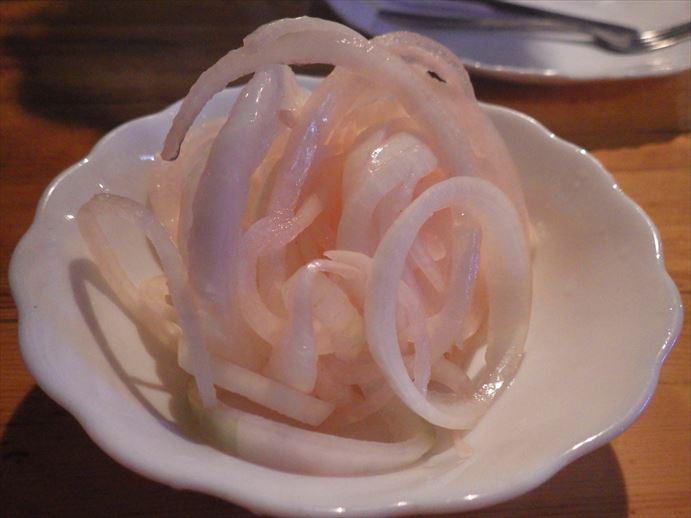 シャシリクが超美味しい! (1)