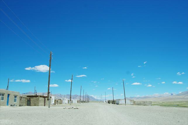 アリチュールの街歩き (5)_R