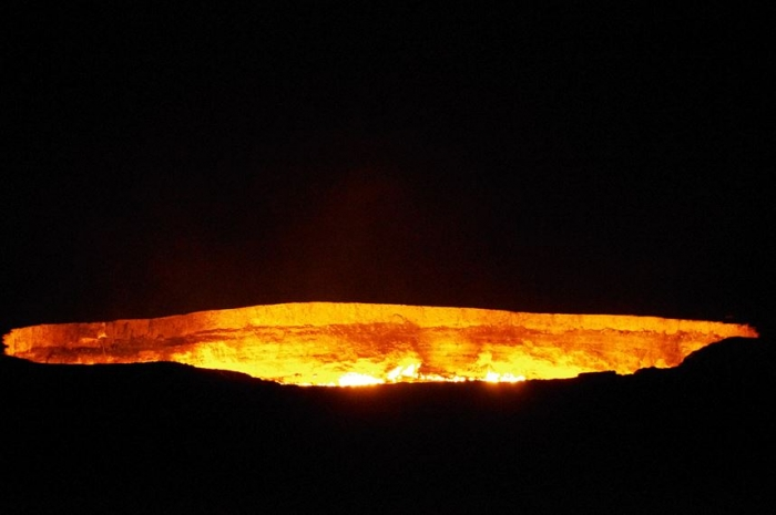地獄の門 (6)