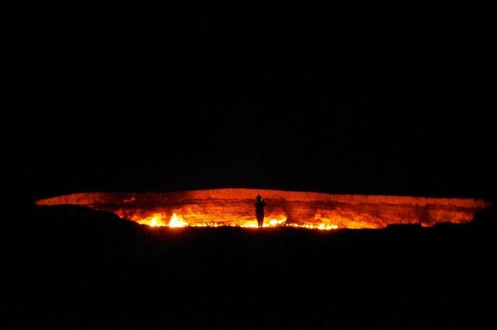 地獄の門 (10)