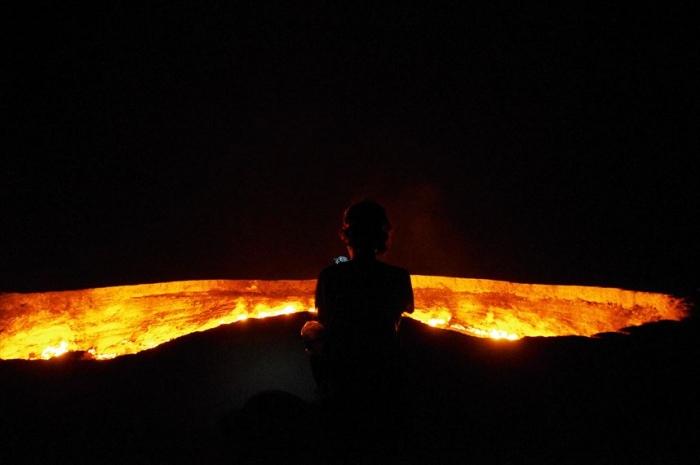 地獄の門 (14)