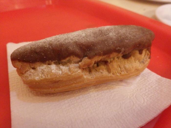 バクーのおいしいケーキ屋さん (7)