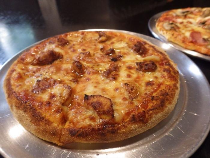 Ronnys Pizza (11)