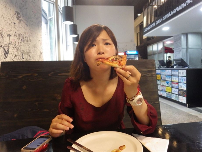 Ronnys Pizza (14)