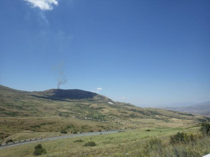 ナゴルノ・カラバフからアルメニア (7)_R