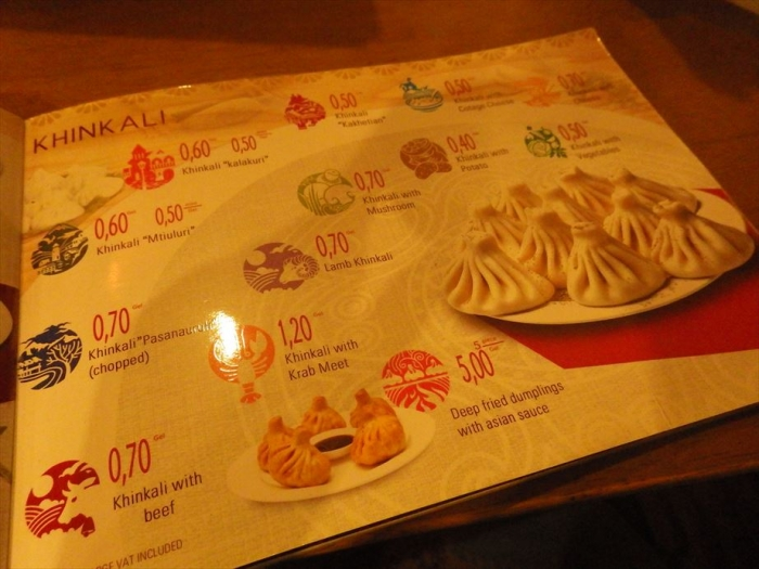 バトゥミのおいしいレストラン (3)_R