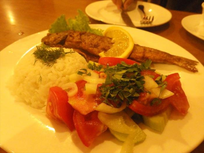 バトゥミのおいしいレストラン (11)_R