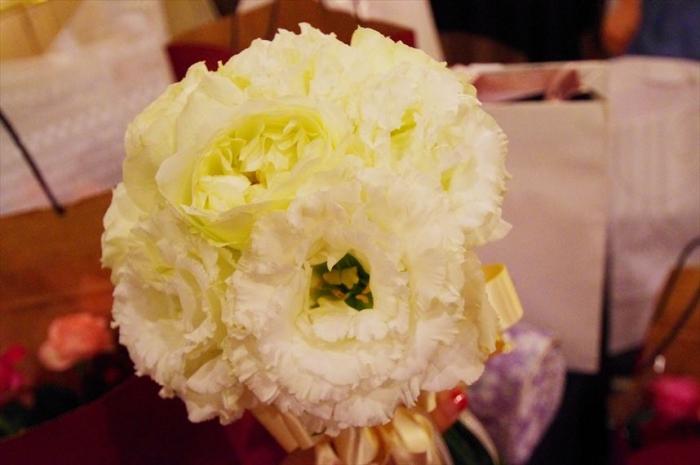 結婚式 (1)