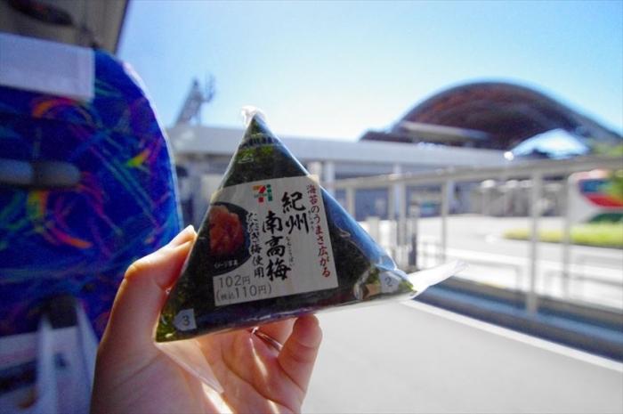 日本でごはん (8)