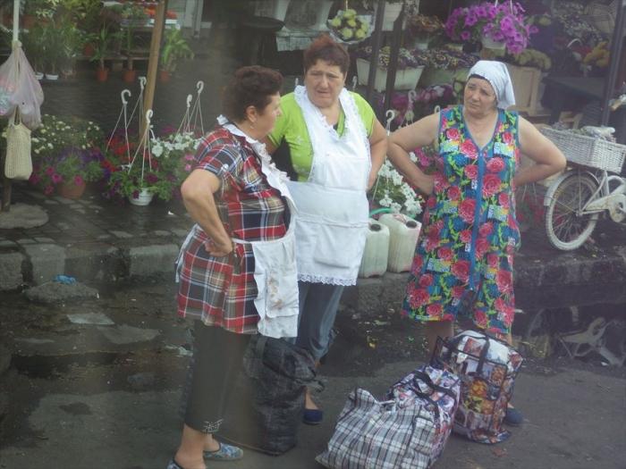 ヴァルナからキエフへ (15)
