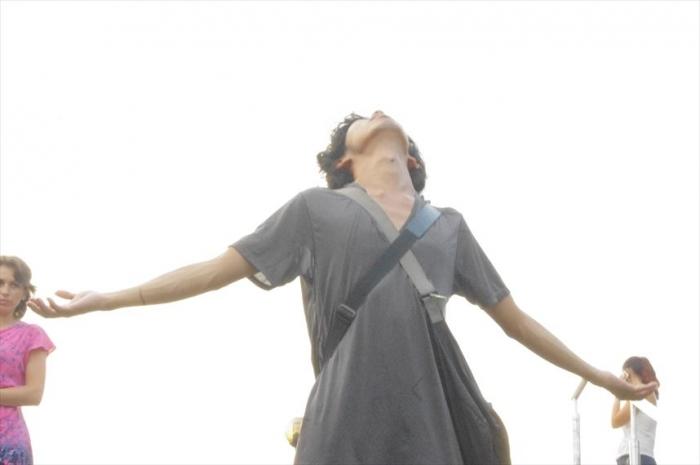 キエフ街歩き美女さがし (31)
