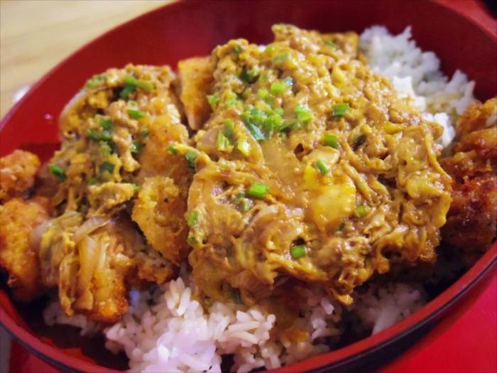 日本食堂2日目 (8)