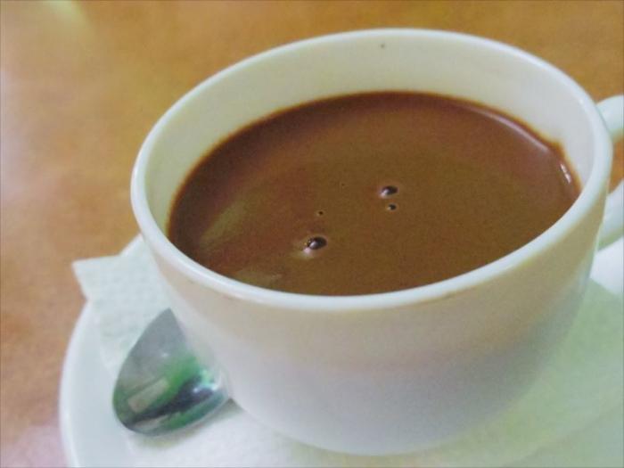 ムセオデルチョコラテ (3)