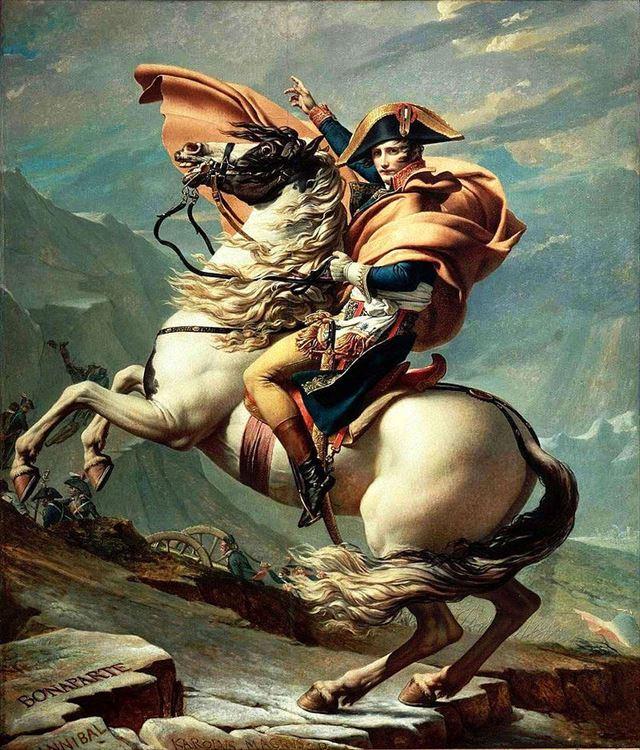 David_-_Napoleon_crossing_the_Alps_-_Malmaison1_R.jpg