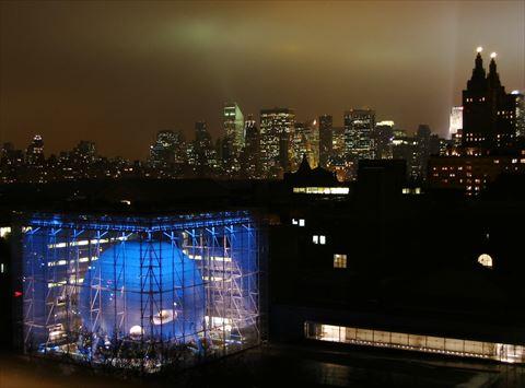 Hayden_planetarium_at_night_R.jpg