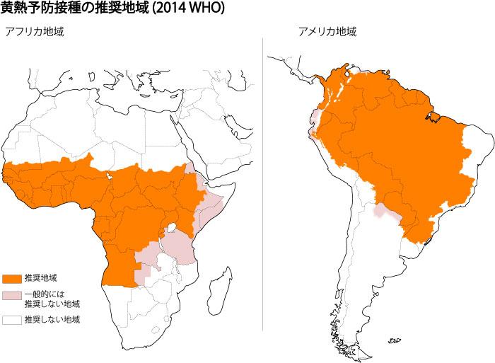 yellow_map.jpg